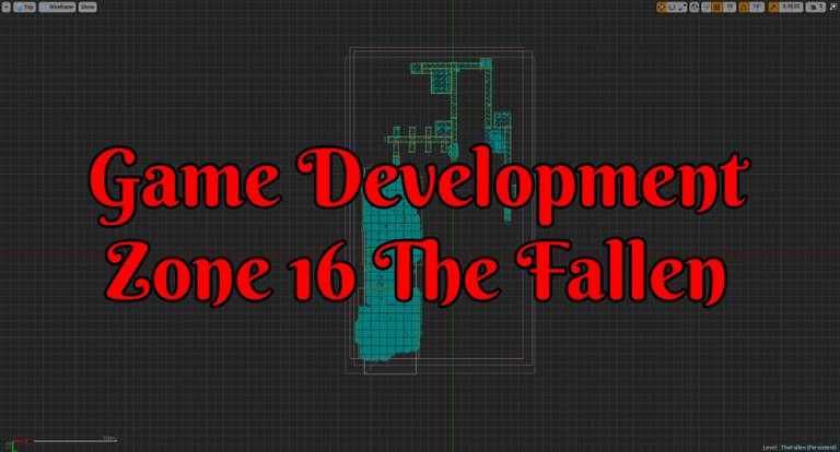 Zone 16 The fallen.jpg