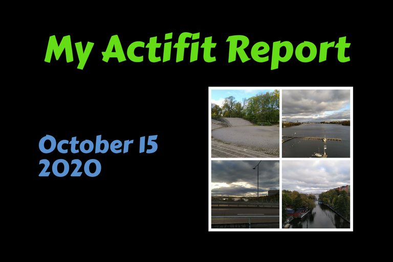 actifit_1_original10.png