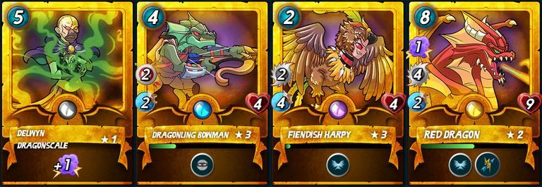 DragonPromoGold.png