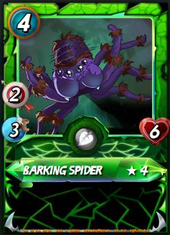 BarkingSpider.PNG