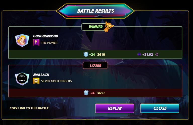 BattleResults.PNG