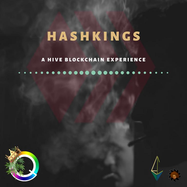 Hashkings Banner.png