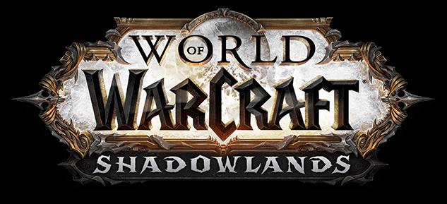 Shadowlands_Logo.png