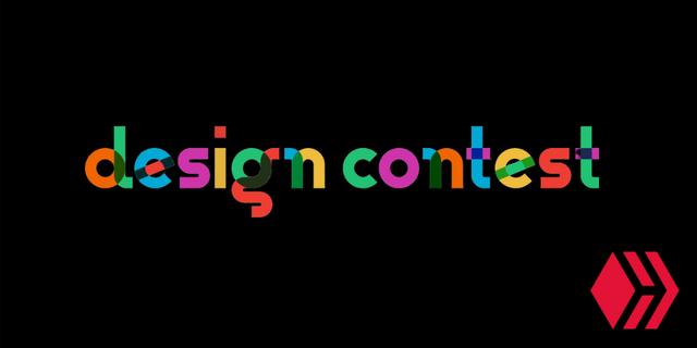 designcontest.png