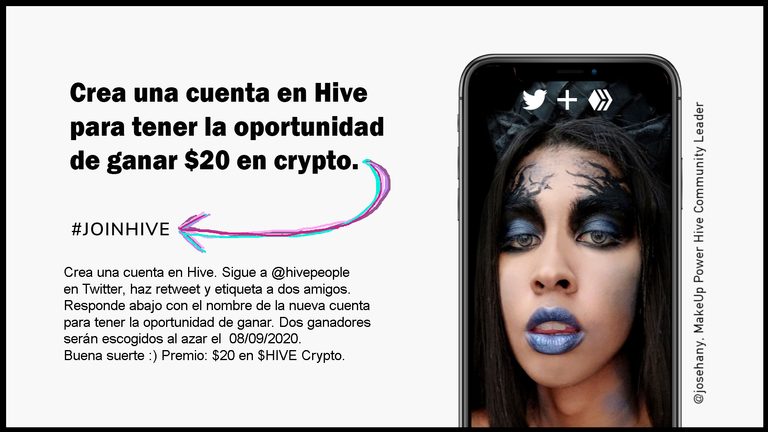 freehive3spanish.png