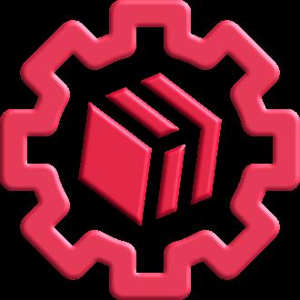 rewarding_app_logo.png
