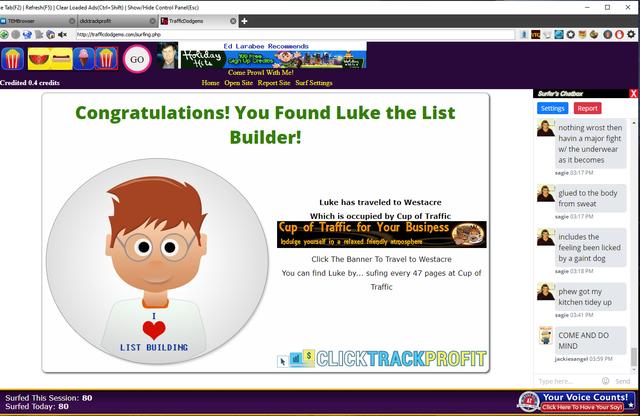 Luke found dodgems.png