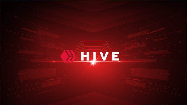 hive wallpaper04.png