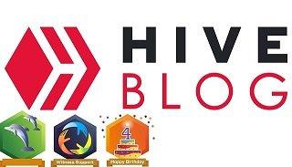 hiveblogshare 2.jpg