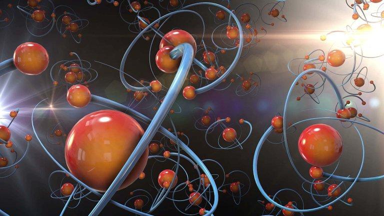 atoms5064796_1920.jpg