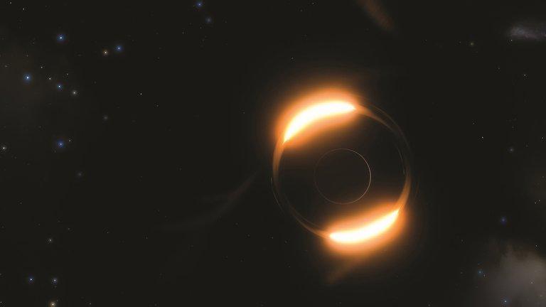 space4645969_1920.jpg