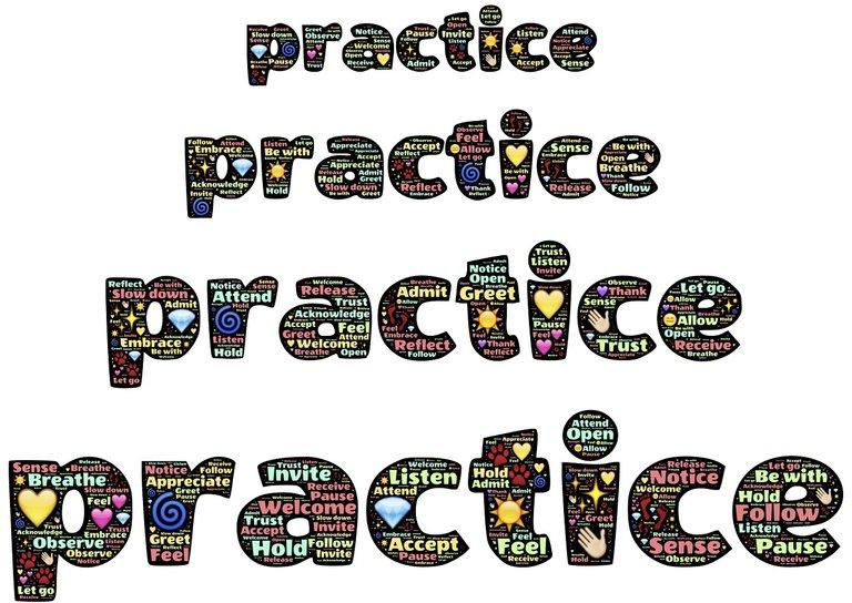 practice615657_1280.jpg