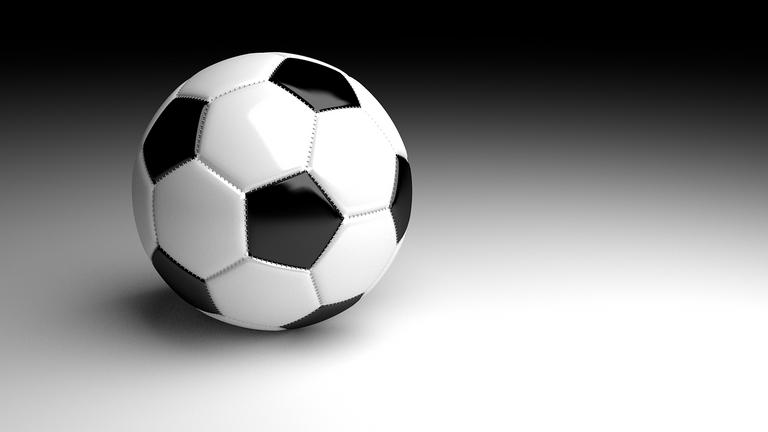 football257489_1280.png