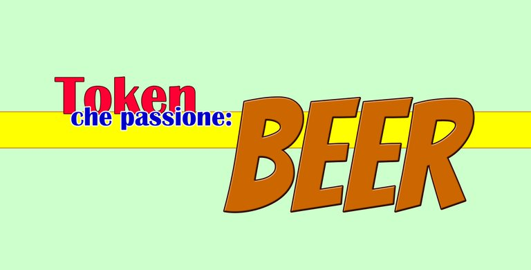 BEER copia.jpg
