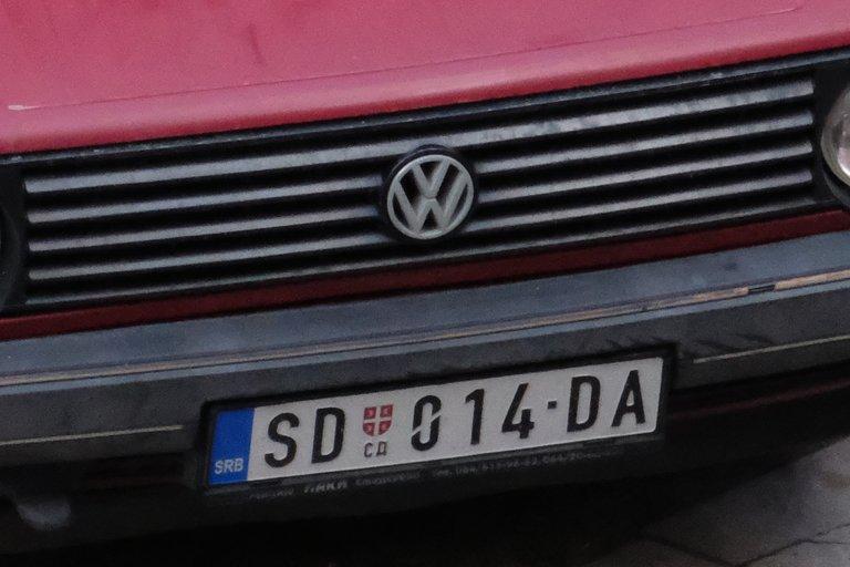 DSCF5042_crexacta.jpg
