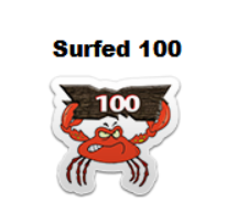 SLHSurf100.png