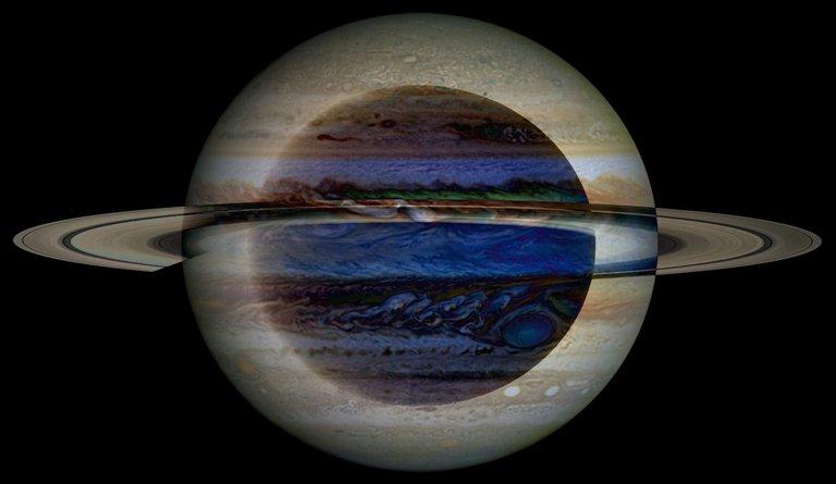 Saturn Jupiter.jpg