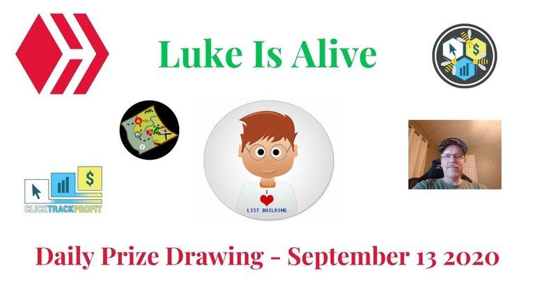 Luke Is Alive.jpg