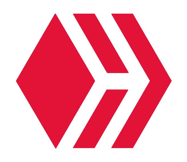 logo_transparent3.png