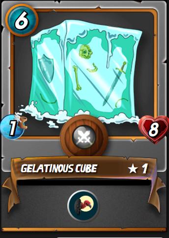 Gelatinous cube.PNG
