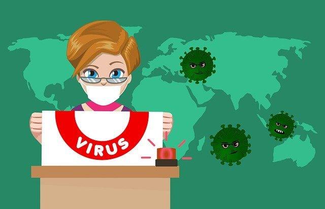 virus4913808_640.jpg