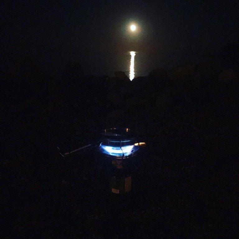 cooking moon.jpg