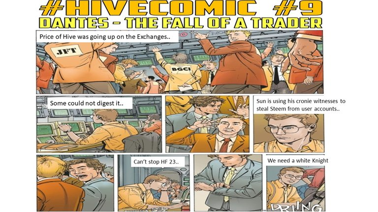Hive_Comic_Complete_9.jpg