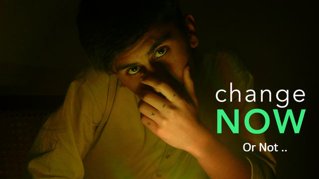 change now cover.png
