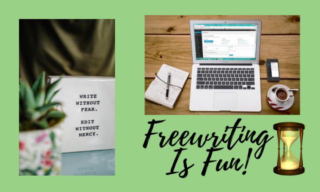 Freewriting Is Fun.png