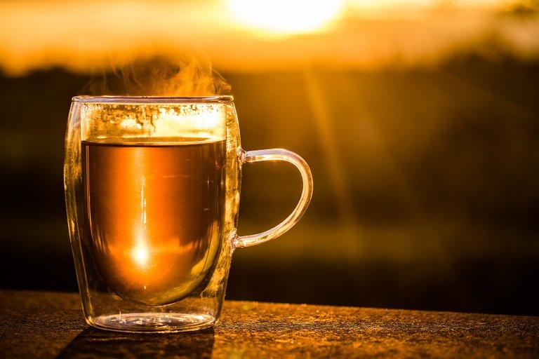teacup2324842_1920.jpg