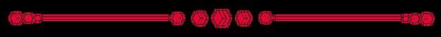 Hive logos.png