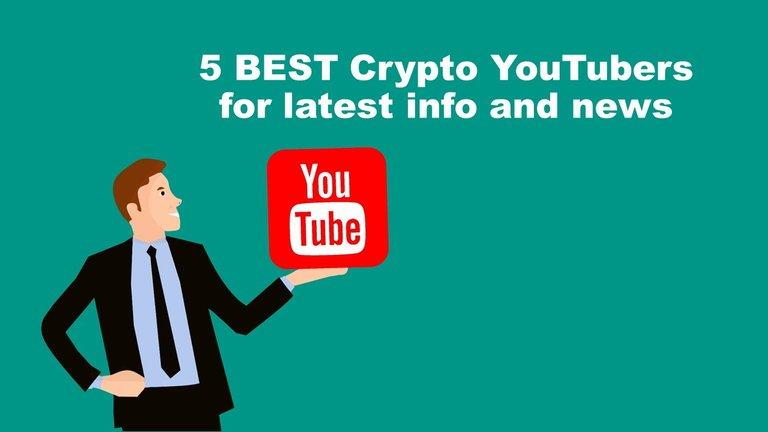 Crypto YouTubers_3_1.jpg