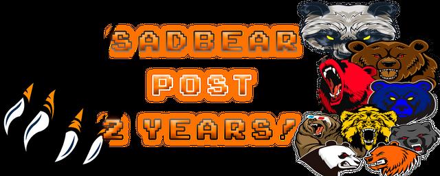 Separador 2 years.png