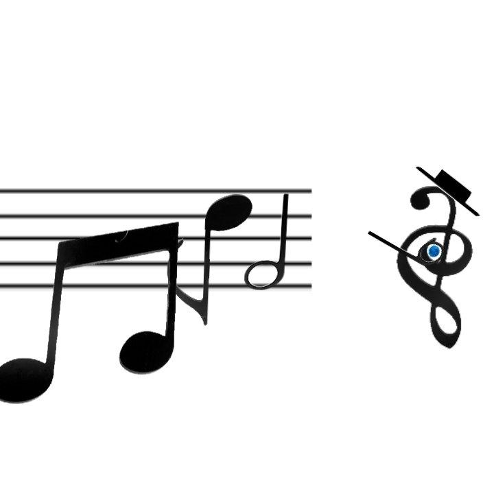 conductor002.jpg