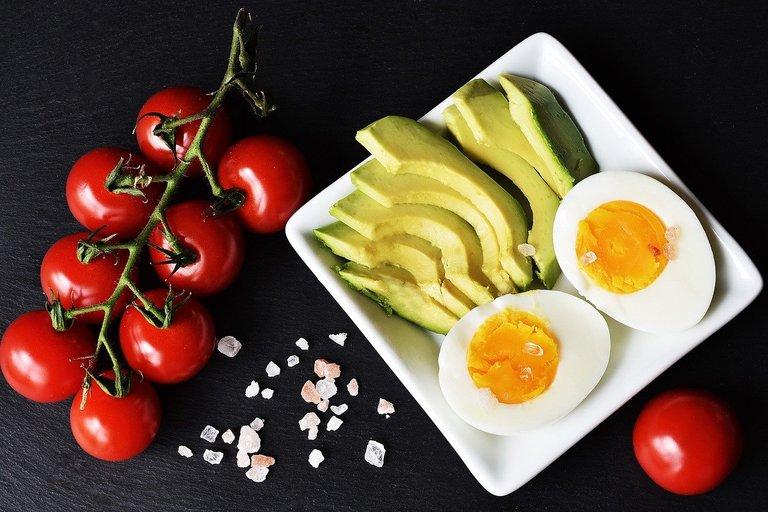 7k weight loss through eating mediterranean diet.jpg