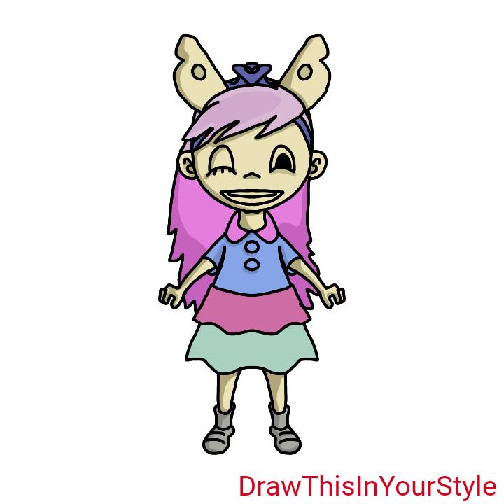 sketch1596792891500.png