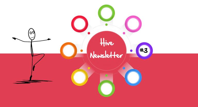 HiveNewsletter3.png