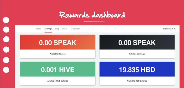 rewardsdashboard.jpg