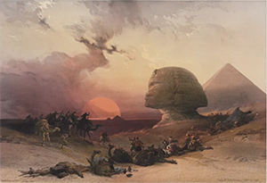 Egyptian Lithographs.png