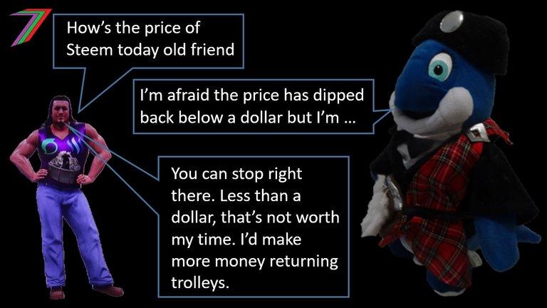 Price_LEAVERS.jpg