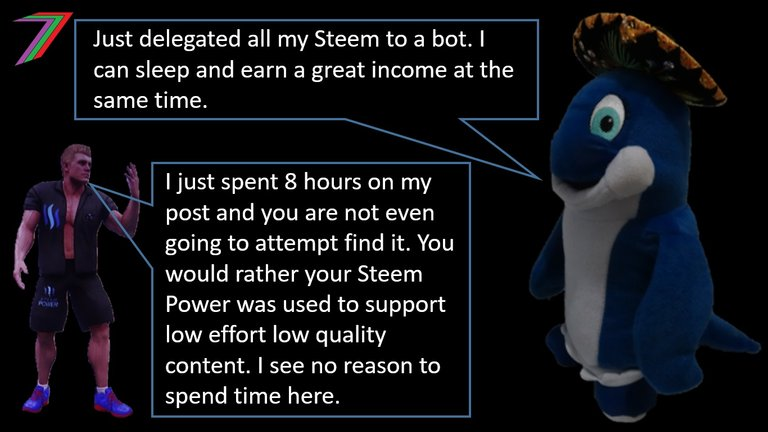 Problem_STEEM.jpg