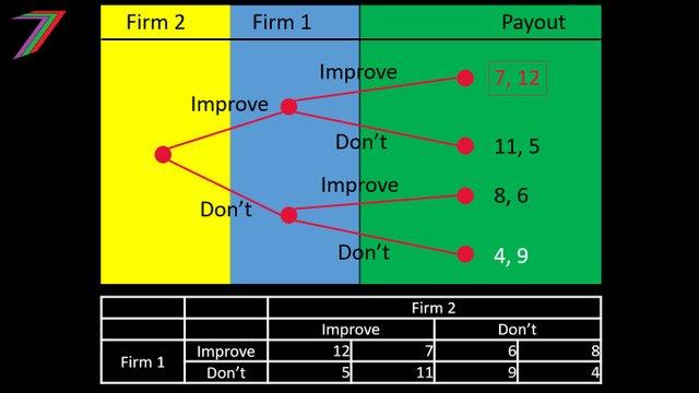 Mixed_Firms_2.jpg
