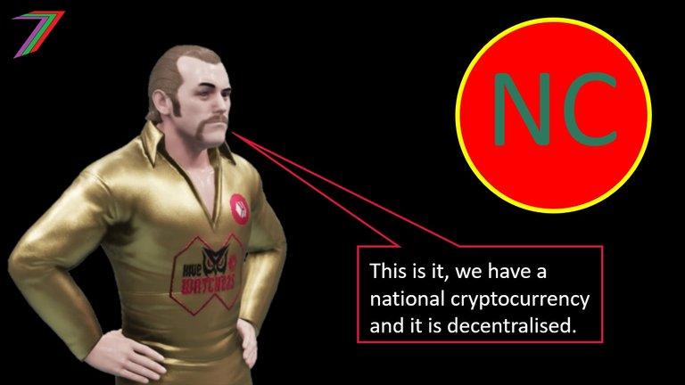 National_Coin.jpg