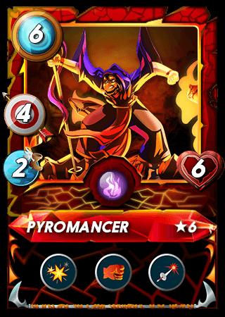 Pyromancer_lv6.png