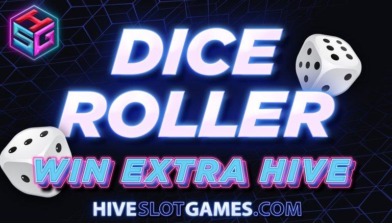 DICE ROLLER.jpg