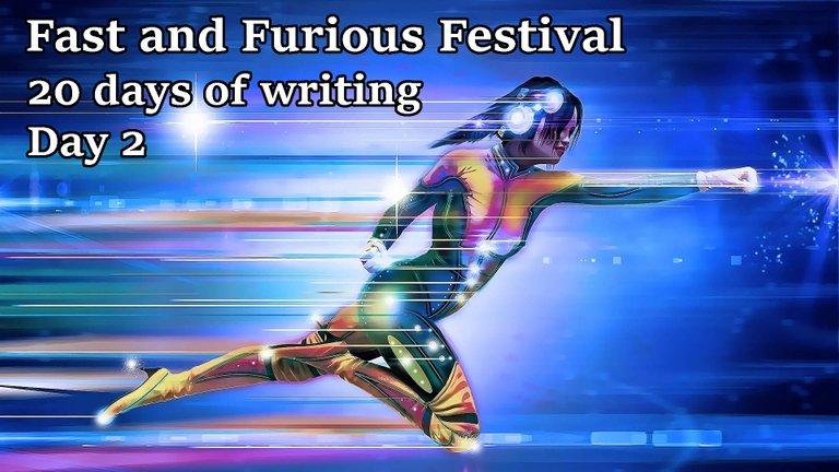 FastFuriousFday2.jpg