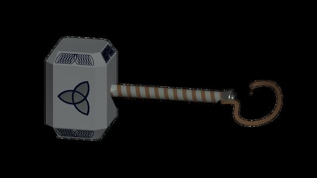 3DThorMjolnir.png