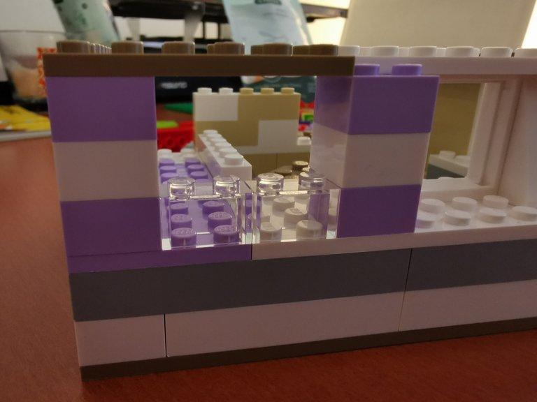 Lego House 7.jpg