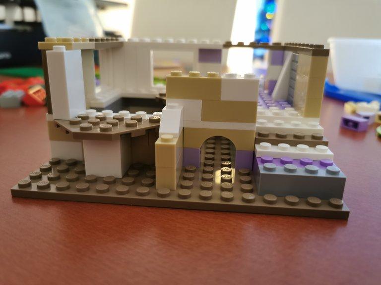 Lego House 2.jpg