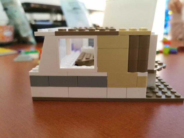 Lego House 5.jpg